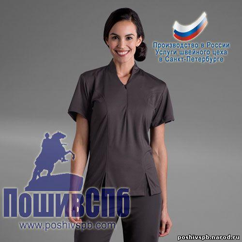 f4a41ab98e9f Услуги пошива медицинской одежды, пошив медицинской одежды оптом ...